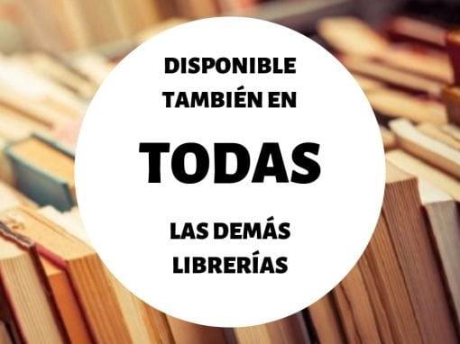 Todas las demás Librerías