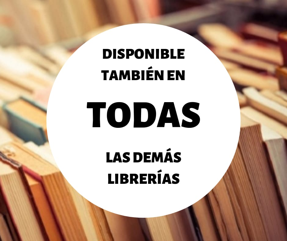 Todas las demás Librerías - Lidia Alba García