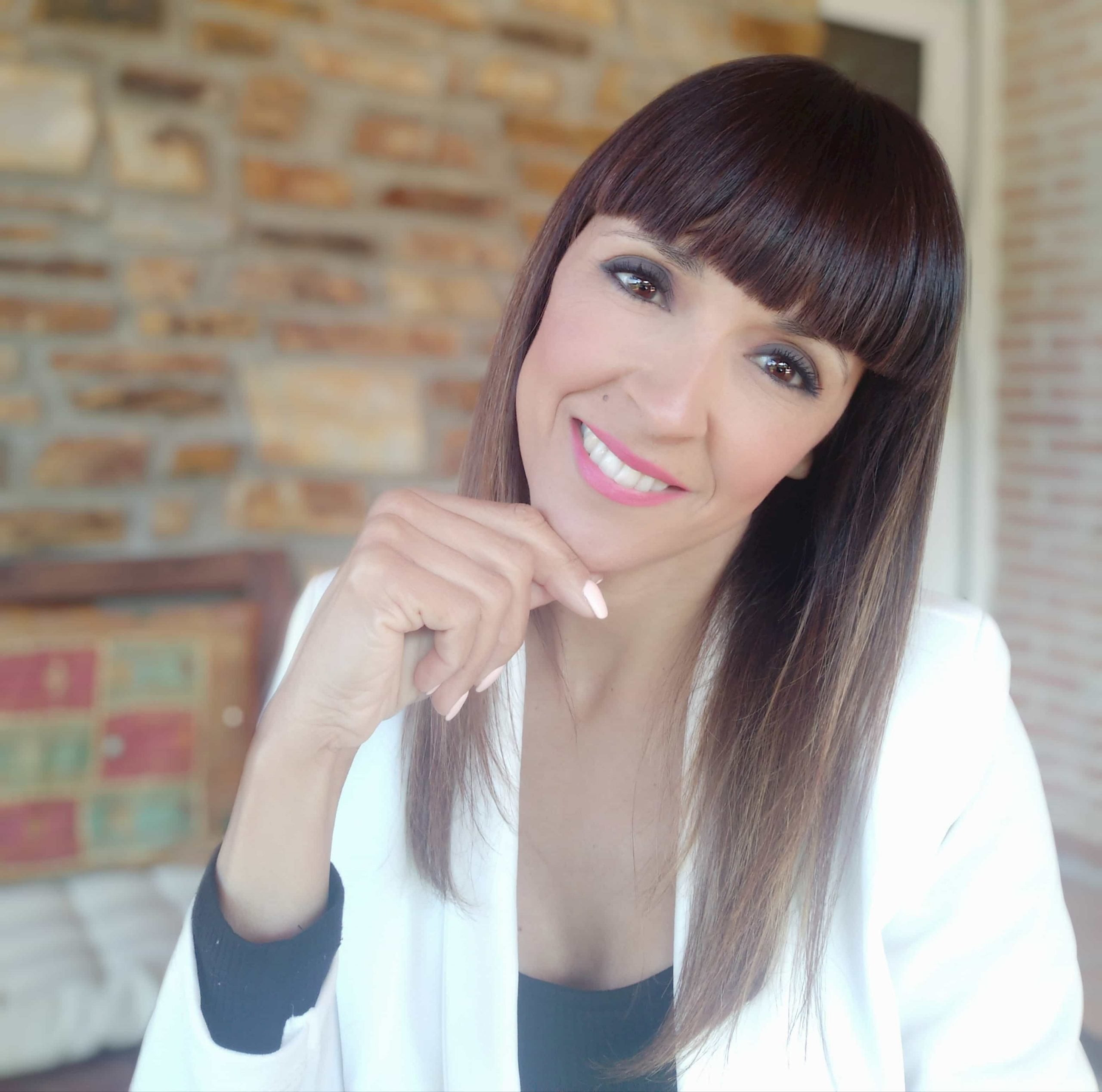 Lidia Alba Garcia