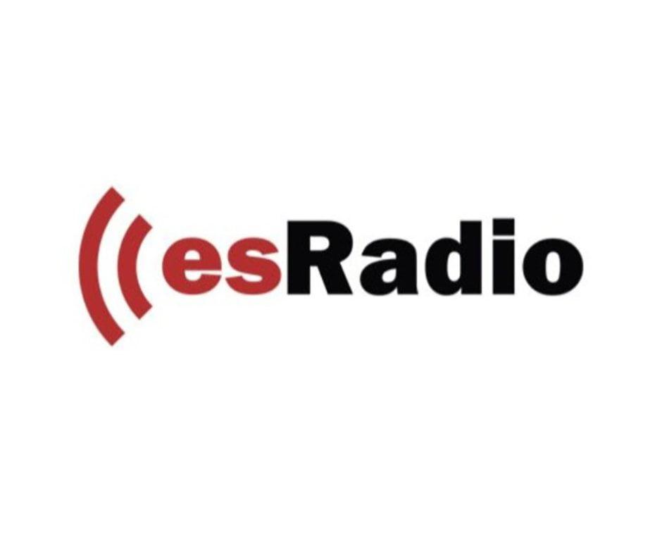 esRadio - Lidia Alba García